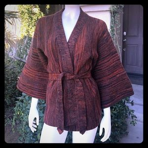 Sweaters - Vintage 1970's Sweater